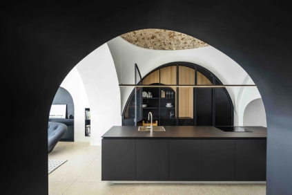 hayinstyle-jaffa-tel-aviv-by-pitsou-kedem-architects-6