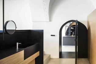 hayinstyle-jaffa-tel-aviv-by-pitsou-kedem-architects-7