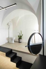 hayinstyle-jaffa-tel-aviv-by-pitsou-kedem-architects-9