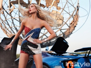 hayinstyle-karlie-kloss-by-carter-smith-for-instyle-june-2017-3