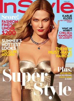 hayinstyle-karlie-kloss-by-carter-smith-for-instyle-june-2017-5