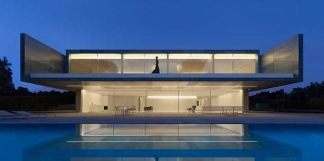 hayinstyle-aluminium-house-by-fran-silvestre-arquitectos-1