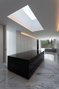 hayinstyle-aluminium-house-by-fran-silvestre-arquitectos-13