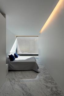hayinstyle-aluminium-house-by-fran-silvestre-arquitectos-14