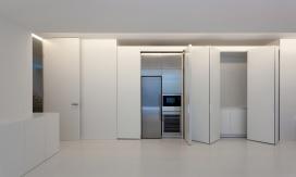 hayinstyle-aluminium-house-by-fran-silvestre-arquitectos-15