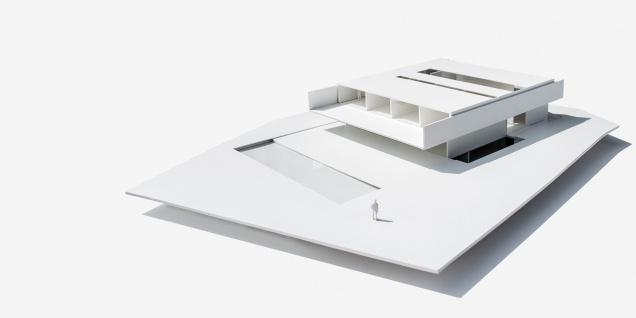 hayinstyle-aluminium-house-by-fran-silvestre-arquitectos-21