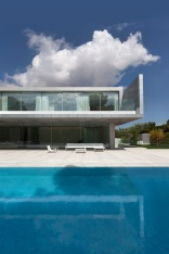 hayinstyle-aluminium-house-by-fran-silvestre-arquitectos-4