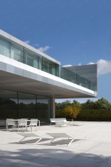 hayinstyle-aluminium-house-by-fran-silvestre-arquitectos-5