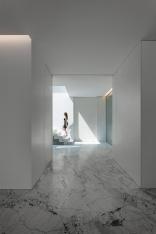 hayinstyle-aluminium-house-by-fran-silvestre-arquitectos-7