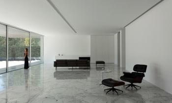 hayinstyle-aluminium-house-by-fran-silvestre-arquitectos-8
