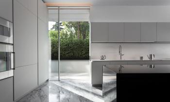 hayinstyle-aluminium-house-by-fran-silvestre-arquitectos-9