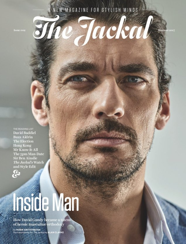 hayinstyle-david-gandy-by-alan-clarke-for-the-jackal-2017-8