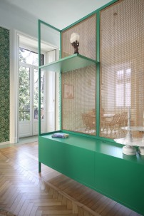 hayinstyle-milan-apartment-by-marcante-testa-architects-2017-5