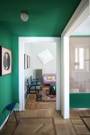 hayinstyle-milan-apartment-by-marcante-testa-architects-2017-8