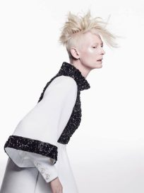 hayinstyle-tilda-swinton-by-solve-sundsbo-vogue-korea-2017-4