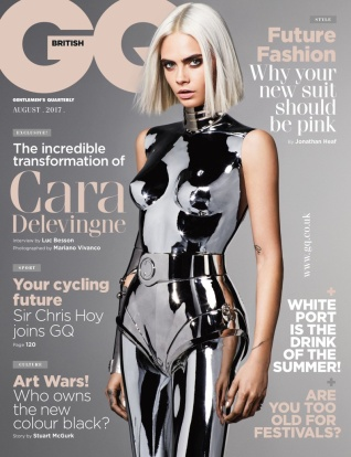 hayinstyle-cara-delevingne-by-mariano-vivanco-for-gq-uk-august-2017-1