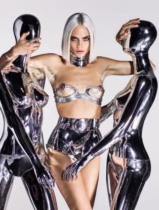 hayinstyle-cara-delevingne-by-mariano-vivanco-for-gq-uk-august-2017-2