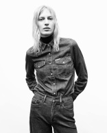 hayinstyle-willy-vanderperre-for-calvin-klein-jeans-fall-winter-2017-2