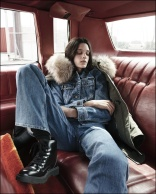 hayinstyle-willy-vanderperre-for-calvin-klein-jeans-fall-winter-2017-3