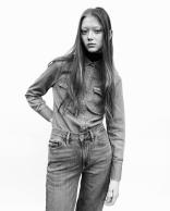 hayinstyle-willy-vanderperre-for-calvin-klein-jeans-fall-winter-2017-5