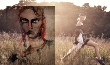 hayinstyle-sasha-pivovarova-by-patrick-demarchelier-for-interview-magazine-october-2017-11
