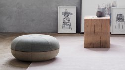 hayinstyle-pouf-by-cecilie-manz-for-fritz-hansen-2017-2