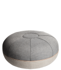 hayinstyle-pouf-by-cecilie-manz-for-fritz-hansen-2017-4
