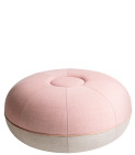 hayinstyle-pouf-by-cecilie-manz-for-fritz-hansen-2017-5
