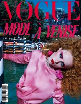 hayinstyle-rianne-van-rompaey-by-inez-vinoodh-for-vogue-paris-november-2017-17