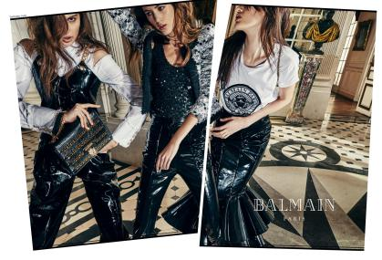 hayinstyle-balmain-spring-summer-2018-ad-campaign-by-olivier-rousteng-1