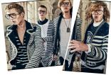 hayinstyle-balmain-spring-summer-2018-ad-campaign-by-olivier-rousteng-10