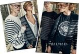 hayinstyle-balmain-spring-summer-2018-ad-campaign-by-olivier-rousteng-11