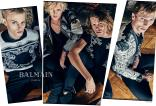 hayinstyle-balmain-spring-summer-2018-ad-campaign-by-olivier-rousteng-12