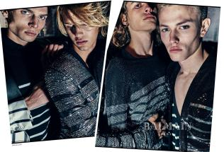 hayinstyle-balmain-spring-summer-2018-ad-campaign-by-olivier-rousteng-13