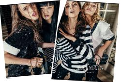hayinstyle-balmain-spring-summer-2018-ad-campaign-by-olivier-rousteng-2