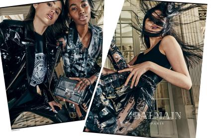 hayinstyle-balmain-spring-summer-2018-ad-campaign-by-olivier-rousteng-4
