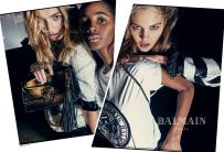 hayinstyle-balmain-spring-summer-2018-ad-campaign-by-olivier-rousteng-7