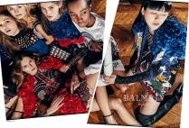 hayinstyle-balmain-spring-summer-2018-ad-campaign-by-olivier-rousteng-8