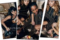 hayinstyle-balmain-spring-summer-2018-ad-campaign-by-olivier-rousteng-9