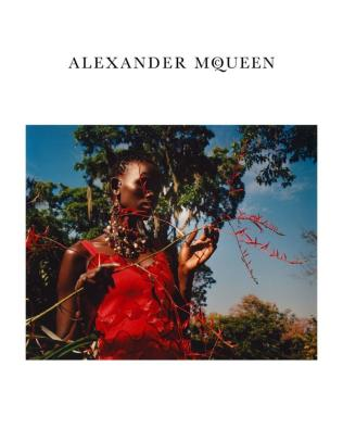 hayinstyle-shanelle-nyasiase-by-jamie-hawkesworth-for-alexander-mcqueen-spring-summer-2018-campaign-1