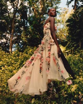 hayinstyle-shanelle-nyasiase-by-jamie-hawkesworth-for-alexander-mcqueen-spring-summer-2018-campaign-12