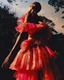 hayinstyle-shanelle-nyasiase-by-jamie-hawkesworth-for-alexander-mcqueen-spring-summer-2018-campaign-6