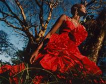 hayinstyle-shanelle-nyasiase-by-jamie-hawkesworth-for-alexander-mcqueen-spring-summer-2018-campaign-8