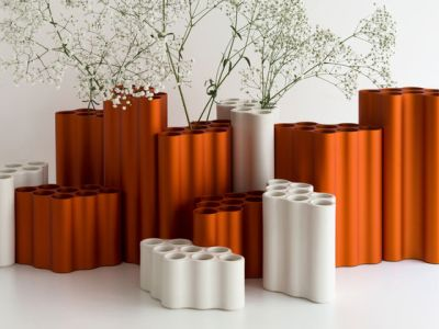 hayinstyle-nuage-by-ronan-and-erwan-bouroullec-for-vitra-3