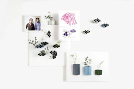 hayinstyle-nuage-by-ronan-and-erwan-bouroullec-for-vitra-6