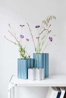 hayinstyle-nuage-by-ronan-and-erwan-bouroullec-for-vitra-7