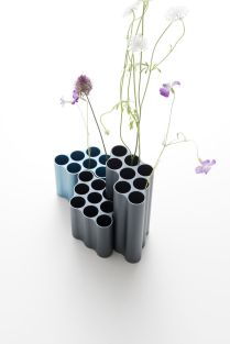 hayinstyle-nuage-by-ronan-and-erwan-bouroullec-for-vitra-9