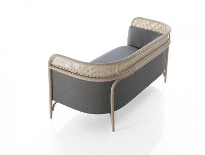 hayinstyle-targa-sofa-by-gamfratesi-for-giv-wiener-design-2