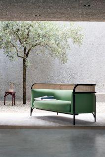 hayinstyle-targa-sofa-by-gamfratesi-for-giv-wiener-design-3