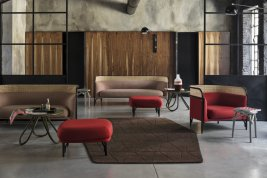 hayinstyle-targa-sofa-by-gamfratesi-for-giv-wiener-design-4